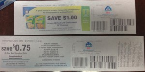 couponsoldpost11