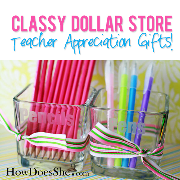 Dollar-Store-Teacher-Appreciation-Gifts