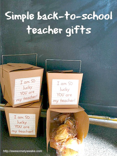 Easy-back-to-school-teacher-gifts1