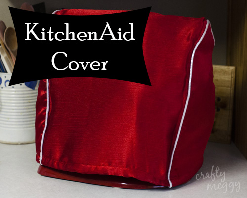 kitchenaidcover2pinnable