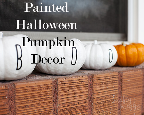 paintedpumpkins2pinterest