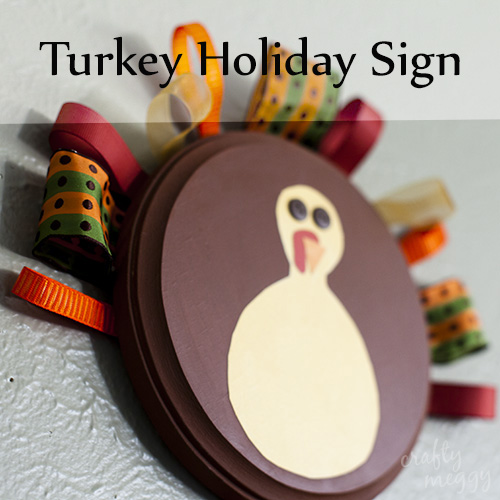 turkeysignpinnable