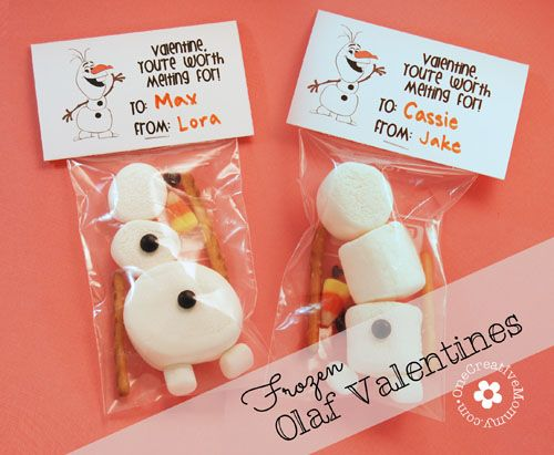 Creative Homemade Valentine Ideas Crafty Meggy