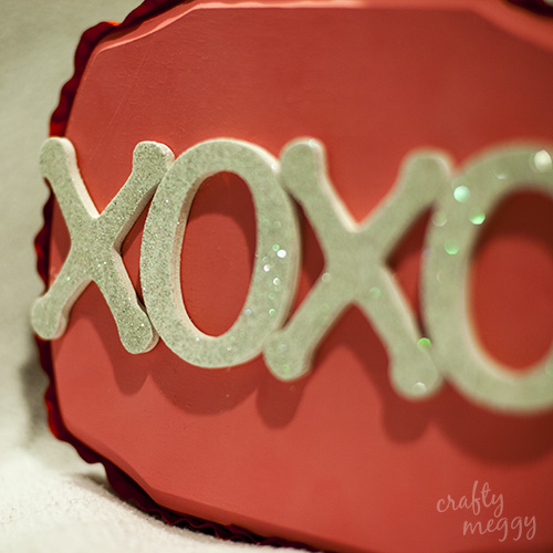 xoxovdaydecor10