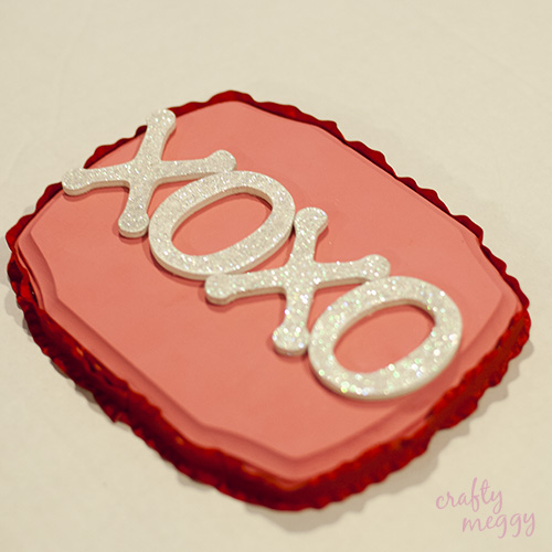 xoxovdaydecor13