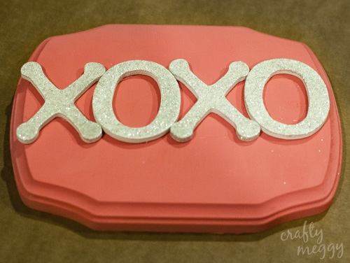xoxovdaydecor6