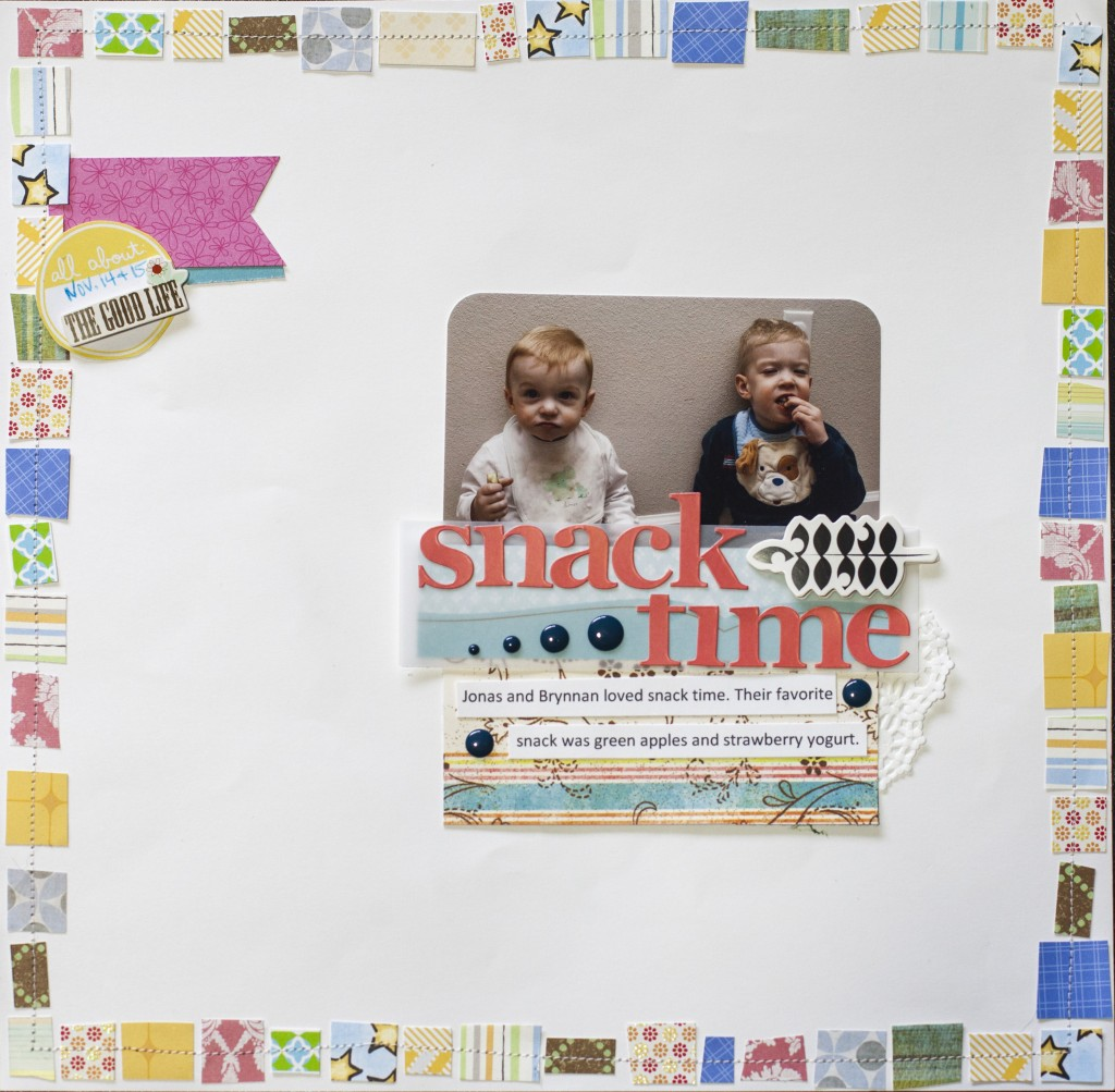 snacktime5
